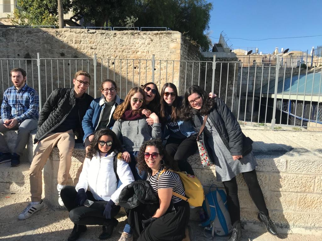 10-Amys-Birthright-Trip