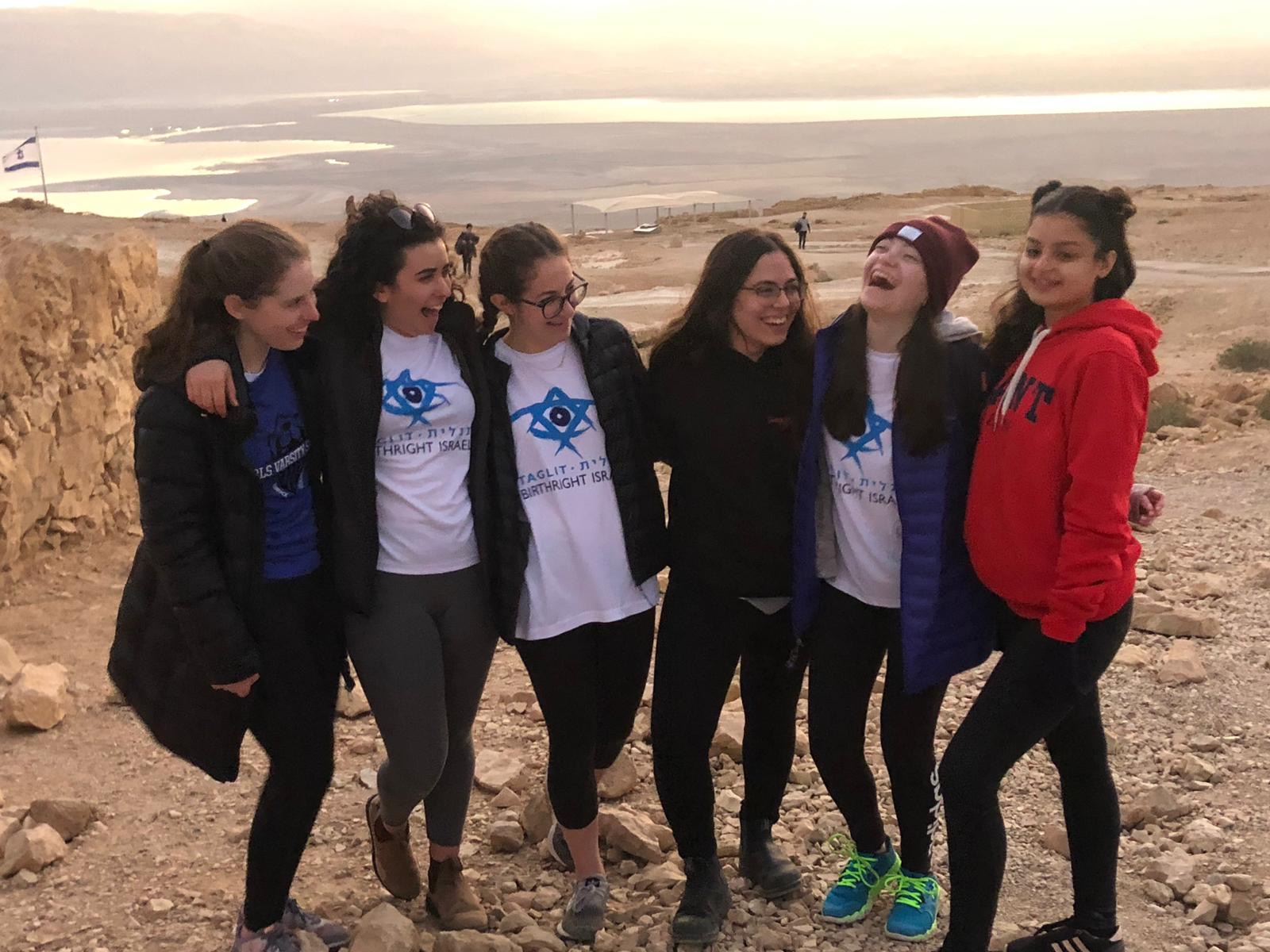 18-Amys-Birthright-Trip
