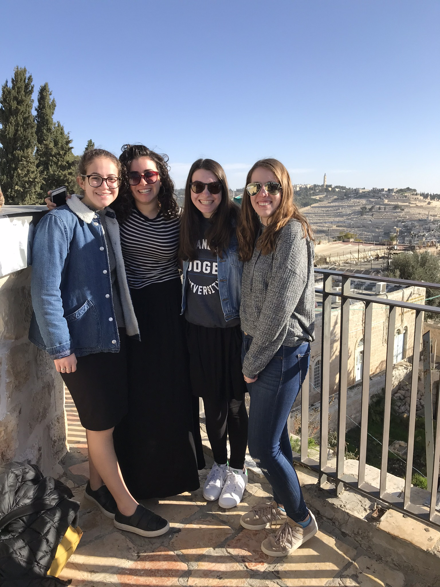 23-Amys-Birthright-Trip