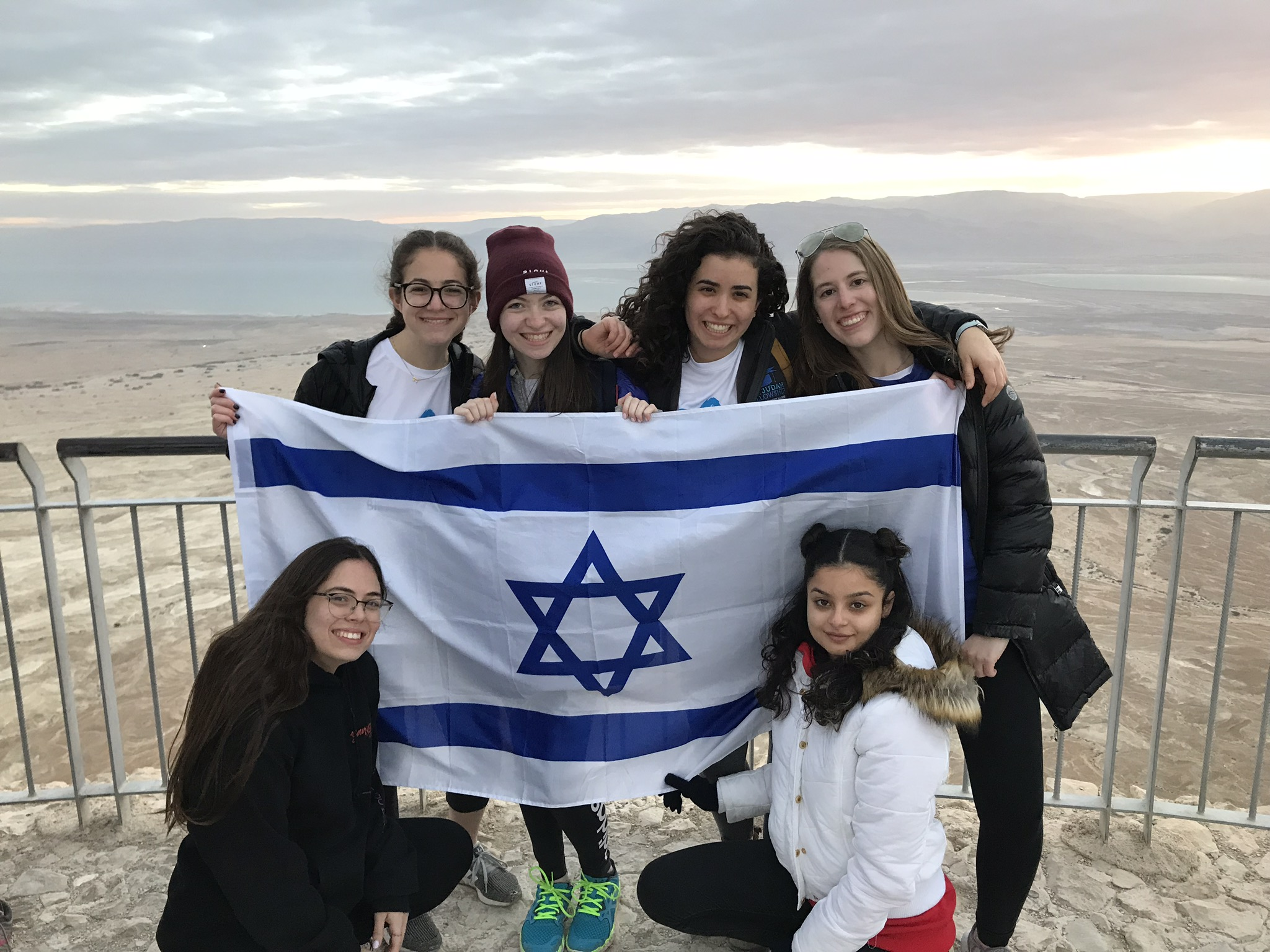 28-Amys-Birthright-Trip