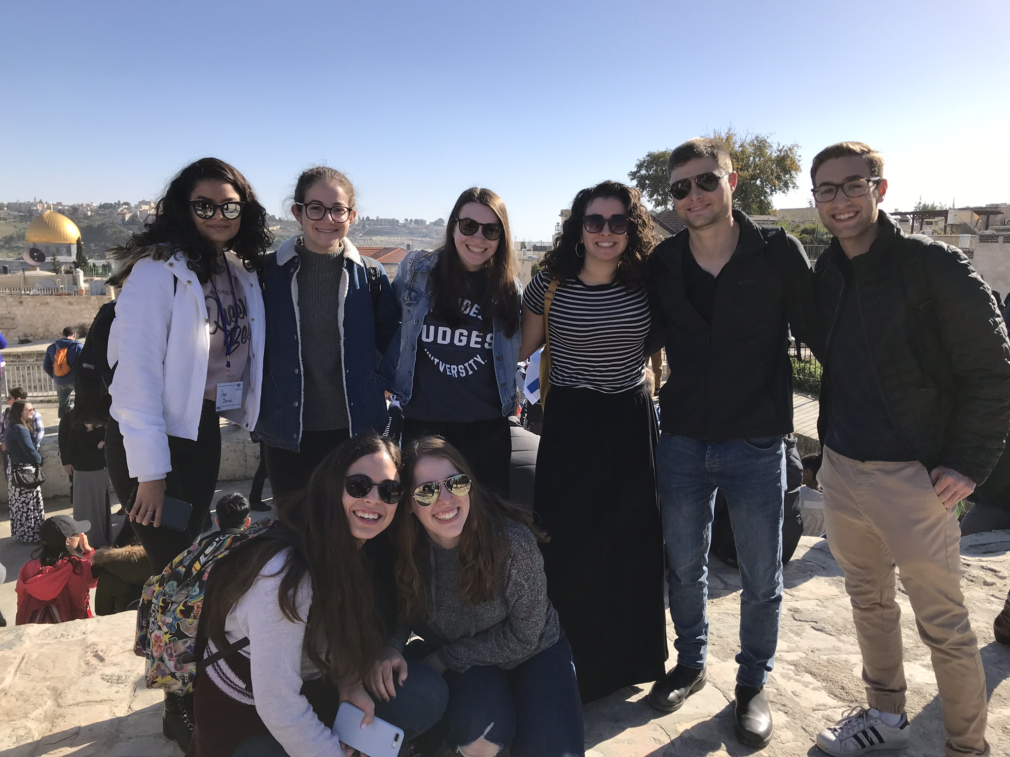 45-Amys-Birthright-Trip