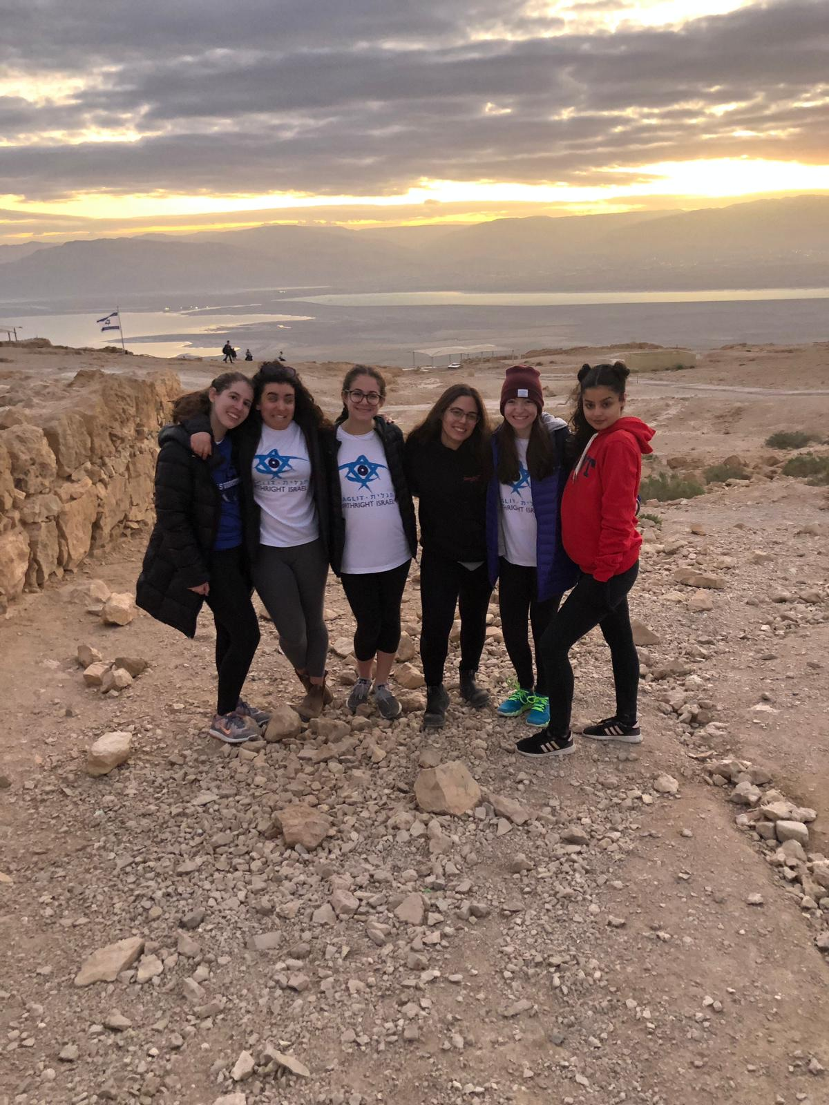 57-Amys-Birthright-Trip