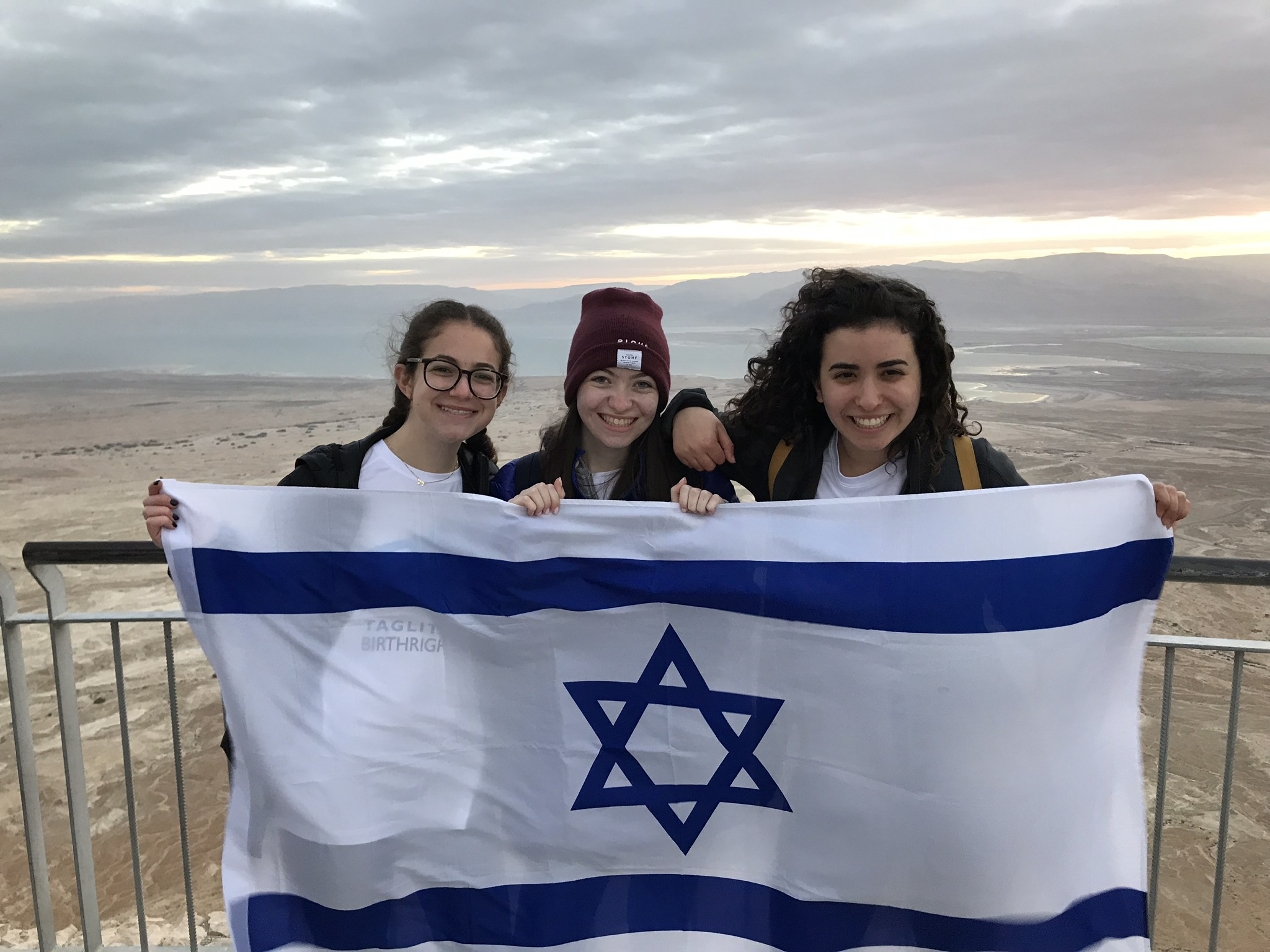 58-Amys-Birthright-Trip