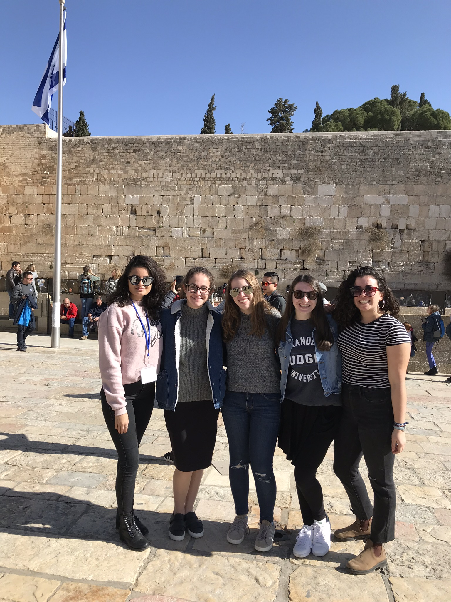 65-Amys-Birthright-Trip