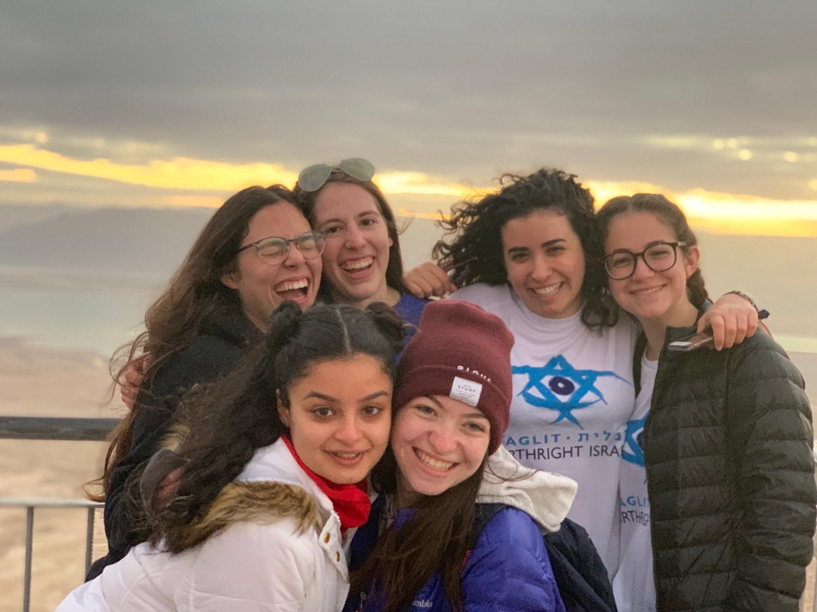 73-Amys-Birthright-Trip
