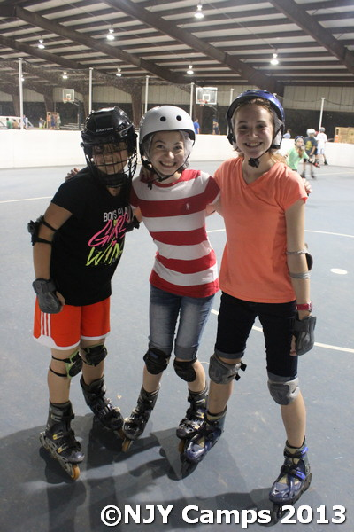 rollerblading-july-9-239