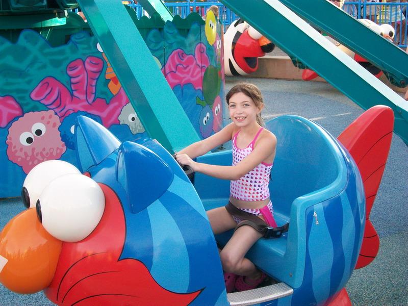 Aug 31, 2009 - Amy