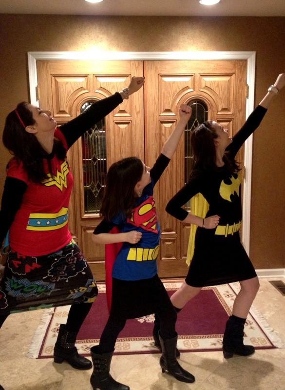 3 super heros-800